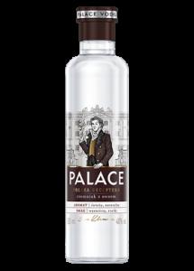 Palace Vodka